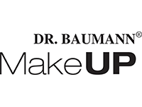 Dr.Baumann Make Up