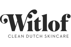 Wiflof Clean Dutch Skincare